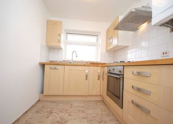 Thumbnail 2 bed flat to rent in Nightingale Road, Rickmansworth