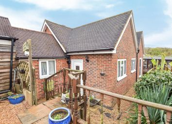 Thumbnail 2 bed property for sale in Church Street, Rudgwick, Horsham