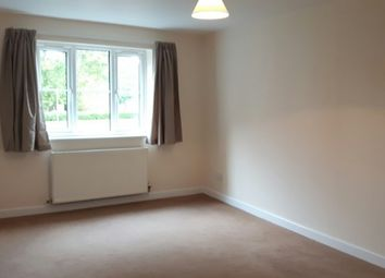 Thumbnail 2 bedroom flat to rent in Raphael Court, Broad Lanes, Bilston, Bilston