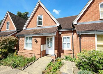 Thumbnail 2 bed terraced house for sale in London Road, Sawbridgeworth, Hertfordshire