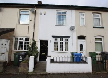 Thumbnail 2 bed property for sale in Back Bower Lane, Hyde
