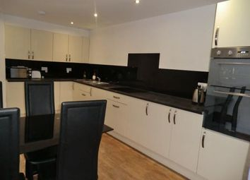 Thumbnail Terraced house to rent in Morris Close, Luton, Bedfordshire