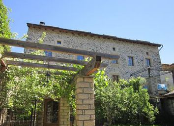 Thumbnail 7 bed property for sale in Saillagouse, Pyrénées-Orientales, France
