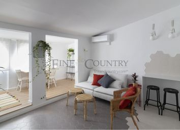 Thumbnail 2 bed apartment for sale in El Clot, Barcelona, Spain