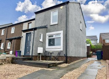 Thumbnail 2 bed property for sale in Macdonald Court, Beith
