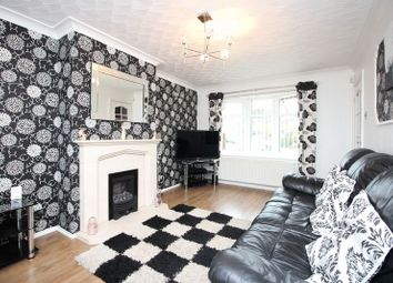 Thumbnail 3 bedroom semi-detached house for sale in Larch Grove, Atherton, Manchester