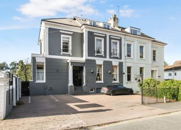 Thumbnail Commercial property for sale in Western Road, Cheltenham