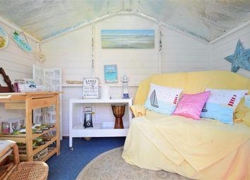 Thumbnail 3 bedroom semi-detached house for sale in Maynard Avenue, Margate, Kent