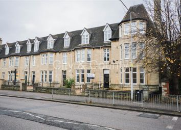 Thumbnail 12 bed property for sale in Lincoln Road, Peterborough