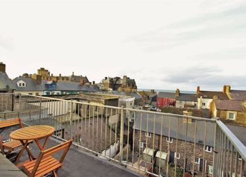 1 bed flat for sale in Eastgate, Aberystwyth SY23