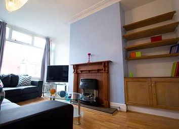 Thumbnail 4 bed property to rent in Lumley Avenue, Burley, Leeds