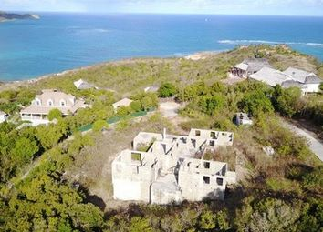 Thumbnail Land for sale in Savannah, Willoughby Bay, Antigua And Barbuda