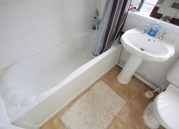 Thumbnail 2 bed terraced house to rent in Avondale Road, Portsmouth