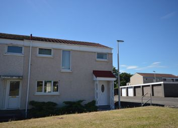 3 bed terraced house for sale in Fodbank View, Dunfermline KY11