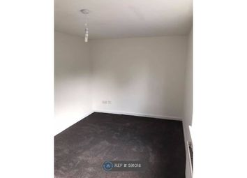 Thumbnail 3 bed semi-detached house to rent in Holbeach Road, Spalding