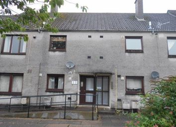 Thumbnail 1 bed flat to rent in Drummond Road, Annan