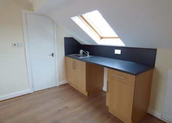 Thumbnail Studio to rent in Room 5, Royal Ave, Doncaster