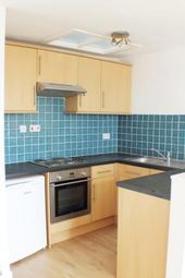 Thumbnail 2 bed flat to rent in Rose Street, Dunfermline.