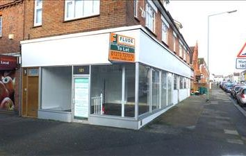 Thumbnail Retail premises to let in 121 Portland Road, Hove, East Sussex