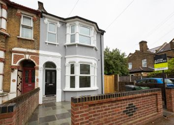 5 bed end terrace house for sale in West Avenue Road, London E17