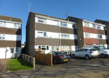 Thumbnail 4 bedroom town house for sale in St. Agnells Lane, Hemel Hempstead