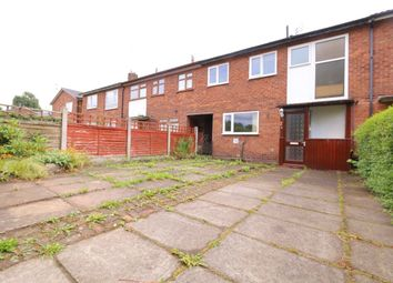 Thumbnail 3 bedroom semi-detached house for sale in Blackberry Lane, Stockport