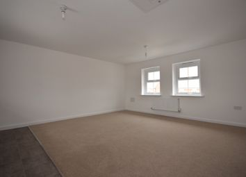 Thumbnail 1 bed mews house to rent in Carr Close, Rochdale