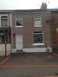 Thumbnail 3 bedroom terraced house to rent in Graig Road, Gwaun Cae Gurwen, Ammanford