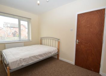 Thumbnail 1 bed property to rent in Edgar Street, Hereford