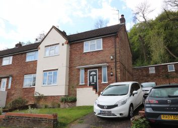 Micklefield Road, High Wycombe HP13, south east england property