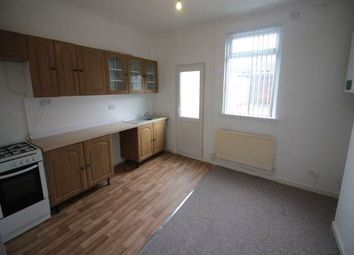 Thumbnail 3 bed property to rent in Ailesbury Street, Shaftesbury, Newport