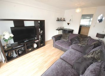 Thumbnail 1 bedroom flat for sale in The Vineyards, Great Baddow, Chelmsford