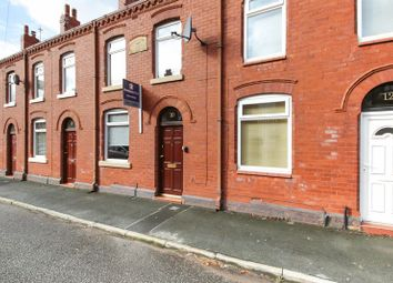 3 bed property for sale in Upper St. Stephen Street, Springfield, Wigan WN6