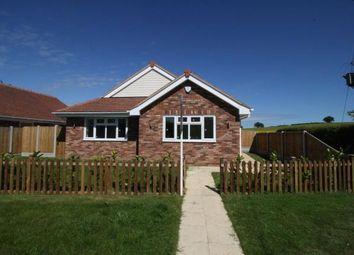 Thumbnail 2 bed bungalow for sale in Woodham Ferrers, Chelsmford, Essex
