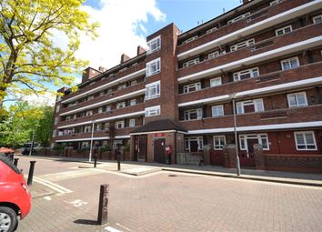 Thumbnail 5 bed flat to rent in Hastings House, White City