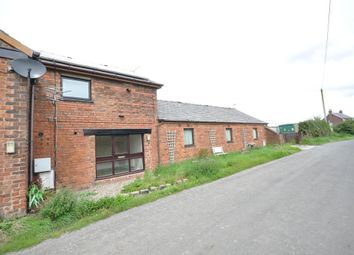Thumbnail 2 bed mews house to rent in Carr Mews, Lodge Lane, Lytham, Lytham St Annes, Lancashire