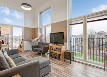 Thumbnail 1 bed flat for sale in Bedford Street, Laurieston, Glasgow, Lanarkshire