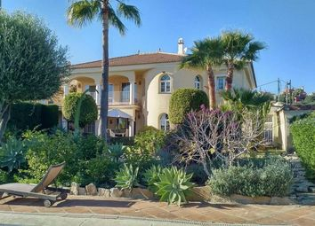 Thumbnail 5 bed villa for sale in Calle El Salvador, 21, 29693 Estepona, Málaga, Spain