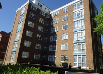 Thumbnail 2 bed flat to rent in Marlborough Court, Folkestone