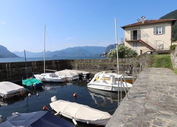 Thumbnail 1 bed apartment for sale in Sansiro, Menaggio, Como, Lombardy, Italy