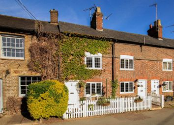 Thumbnail 2 bed property for sale in Stocks Road, Aldbury, Tring