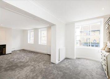 Thumbnail 4 bedroom flat to rent in Highgate High Street, London
