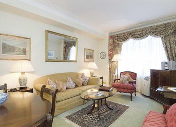 Thumbnail 1 bedroom flat to rent in Park Lane, Mayfair, London