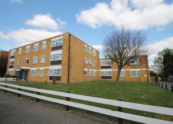 Thumbnail 2 bed flat for sale in Gateacre Court, Granville Road, Sidcup