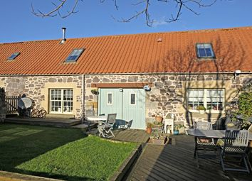 Thumbnail 2 bed property for sale in Courtyard Cottage, Redside Farm Steading, North Berwick, East Lothian