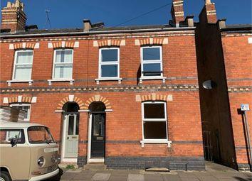 Thumbnail 2 bedroom end terrace house for sale in Winstonian Road, Fairview, Cheltenham