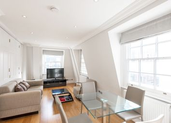 Thumbnail 2 bed flat to rent in Farm Street, Mayfair