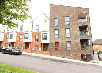 Thumbnail 2 bedroom flat to rent in Ridge Place, Orpington