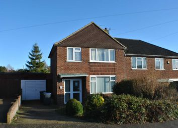 Thumbnail 6 bed detached house to rent in Meadow Road, Canterbury
