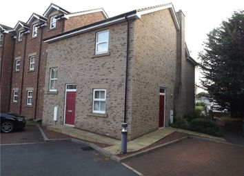 Thumbnail 2 bed flat to rent in Hartburn Mews, Green Lane, Stockton On Tees